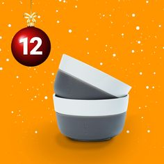 Perfect Image, Perfect Photo, Love Photos, Cool Pictures, Awesome, Beautiful, Ideas, 12 Days, Advent Calenders