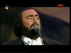 Joe Cocker - you're so beautiful makes it into our top 10 wedding tracks at number 8. Pavarotti is just the icing on the cake!!