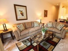 Great condo next to poolVacation Rental in Bahama Bay from @homeaway! #vacation #rental #travel #homeaway