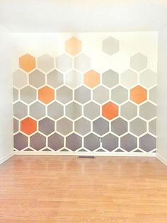 chevron wall pattern best chevron painted walls ideas on chevron chevron wall paint ideas chevron pattern wall tile