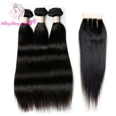 Cheap hair steamer for black hair, Buy Quality hair weave body wave directly from China hair cuts fine hair Suppliers:       For More Discount !! Get the COUPON on our stroe home page !!!!!!!!!!  If You Want P