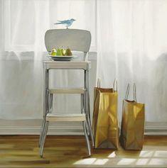 karen hollingsworth paintings - Google zoeken