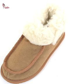 Chaussures Images 60 Best Snugrugs On Pinterest 5xrZtxqwO