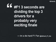 """From """"Monaco Gran Prix 2012"""" story by Kaspersky Motorsport on Storify — http://storify.com/kl_motorsport/monaco-gp-2012"""