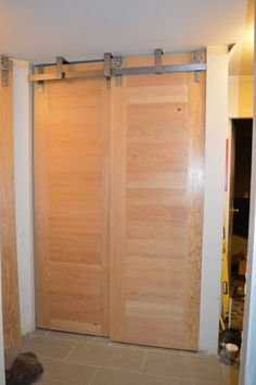 1000 images about interior sliding barn doors on