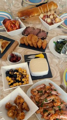 De Lígia Pinto: Petiscos Snack, Tacos, Mexican, Beef, Ethnic Recipes, Food, Snacks, Ideas, Ethnic Food