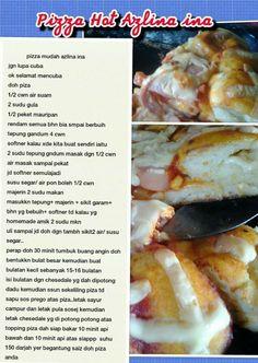 Bread Recipes, Cake Recipes, Cooking Recipes, Burger Bread, Indian Food Recipes, Food Art, Food Ideas, Muffin, Pizza