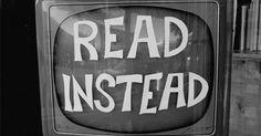 The BBC believes that most people will have read only 6 of the 100 books below. How many have you read?