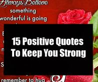 15 Positive Quotes To Keep You Strong Prayer Pictures, Quote Pictures, Night Pictures, Morning Pictures, Gif Pictures, Morning Images, Picture Quotes, Good Morning Facebook, Good Morning Happy