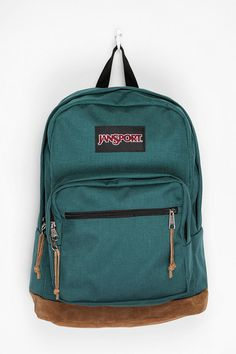 classic purple jansport bookbag. … | Pinteres…