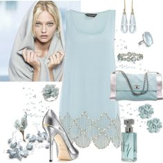"""""""C"""" by anabellaaaa on Polyvore"""