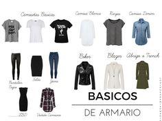 basicos-de-armario-personal-shopper-madrid-los-looks-de-mi-armario-blogger-madrid-plus-size-curvy-talla-grande-jeans-pantalon-negro-camisa-blanca-LBD-012