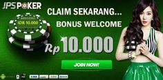 It is very easy to learn with the agen qq online terpercaya games. You simply need to be clear wit the game rules and you can play as well as earn more. The speed of thinking is more important in this case and it is necessary so that you get trained in this game. http://poker-6.com/news.php?id=3054