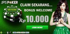 Poker Bonus, Tips, Easy, Joker, Android, Games, Sports, Decor, Plays