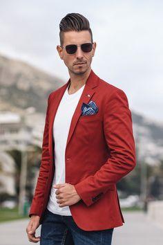 Fancy, Dapper, Men, Smart, Casual, White Shirt, Leather Shoes, Sunglasses, @RayBan, Menswear, Mens Style, Fashion, Mens Fashion, Wardrobe, City Style @KurtGeiger #mensfashion #menswear #streetstyle