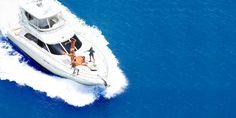 Luxury holidays in Sicily & Malta Islands