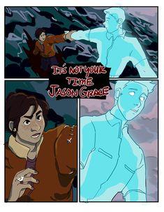 Percy Jackson Books Percy Jackson Funny Percy Jackson Characters