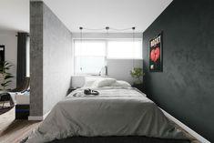 Cómo decorar un apartamento low cost con estilo