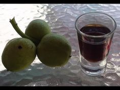 Sweet And Salty, Lime, Canning, Fruit, Liqueurs, Youtube, Spirit, Food, Limes