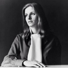 """۞ As a strong advocate for animal rights, Lady Linda McCartney lent her support to many organizations such as PETA, the Council for the Protection of Rural England and Friends of the Earth. She was also a patron of the League Against Cruel Sports. She was a vegetarian and introduced her husband Paul to vegetarianism. Linda promoted a vegetarian diet through her cookbooks saying that she did not """"eat anything with a face... If slaughterhouses had glass walls the whole world would be…"""