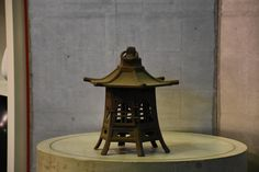 Japanese Cast Iron – Edo Arts
