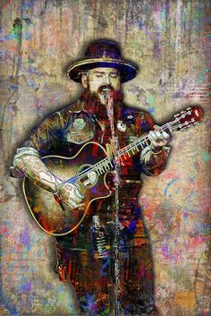 Listen to every Zac Brown Band track @ Iomoio Zac Brown Band Concert, Country Girl Problems, Band Wallpapers, Band Pictures, Brown Art, Colorful Artwork, Country Artists, Band Posters, Foo Fighters