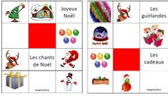 MS Office 2016 Key Working For Activation is well-known as an consequential for idol requirements. Christmas Videos, Celebration Around The World, French Class, Grace, Teaching French, Learn French, Jouer, Teaching Kids, Celebrations