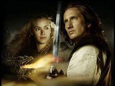 El Reino del Anillo (Ring of the Nibelungs) --- Película completa en esp...