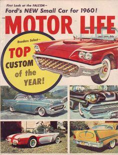 Barris,Ann Margret Cars of the Stars Jeffries Girls Customs 2373