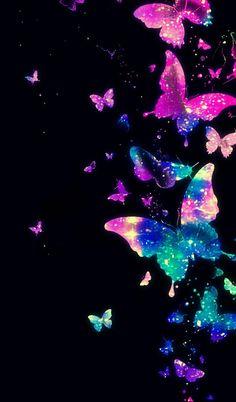 wallpaper galaxy black \ wallpaper galaxy wallpaper galaxy samsung wallpaper galaxy pastel wallpaper galaxy black wallpaper galaxy wallpaper galaxy universe wallpaper galaxy plus wallpaper galaxy cute Wallpaper Pastel, Butterfly Wallpaper, Glitter Wallpaper, Cute Wallpaper Backgrounds, Pretty Wallpapers, Tumblr Wallpaper, Animal Wallpaper, Love Wallpaper, Disney Wallpaper