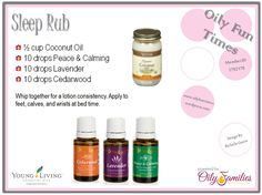 young living oils body scrub reciepes | oft-sleep-rub1.jpg