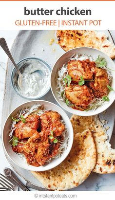 Instant pot butter chicken recipe, butter chicken curry, vegetable puree, p Instant Pot Butter Chicken Recipe, Butter Chicken Curry, Masala Spice, Garam Masala, Indian Food Recipes, Healthy Recipes, Ethnic Recipes, Easy Recipes, Dinner Recipes