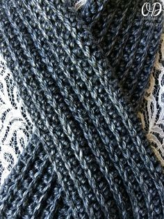 Just For Him Classic Ribbed Scarf Pattern 2019 Just For Him Classic Ribbed Scarf Free Pattern oombawkadesigncrochet The post Just For Him Classic Ribbed Scarf Pattern 2019 appeared first on Scarves Diy. Men Crochet Scarf Pattern Free, Crochet Mens Scarf, Crochet Blanket Patterns, Free Pattern, Crochet Blankets, Crochet Scarves For Men, Crochet Scarfs, Knit Scarves, Ribbed Crochet