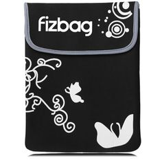Adding a 12 Inch Soft Flower Tablet Pouch with other marketing strategies will increase your overall advertising campaign. With uses such as carrying tablet pc and features like 12 inches, non-slip, shock-proof, one main closure compartment, velcro closure, this quality item is a combat multiplier on the advertising battle field.  More Info: http://pos-me.com/inch-soft-flower-tablet-pouch-p-8694.html