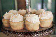 Classic vanilla cupc