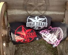Rodeo Up!  Only Texas warm & cozy hoodies 50% off.  Come and grab yours before they're gone. Great for the cold days and walking the rodeo grounds.  An official Go Texan product.   | GracieGene's Boutique - Garden Ridge, TX