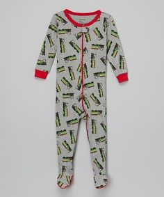 d3aa1d7dfaa9 427 Best Baby Boy images in 2019
