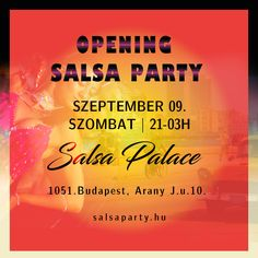 www.salsaparty.hu