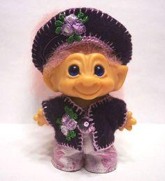 crochet-outfits-troll