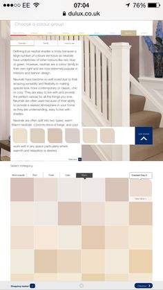1000 images about paint colour on pinterest dulux. Black Bedroom Furniture Sets. Home Design Ideas