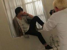 Voice Actor, Akatsuki, The Voice, Geek, Actors, Boys, Artist, Baby Boys, Artists