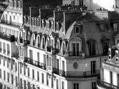 Paris, Printemps, Vicki Archer, The Holidays Historical Architecture, Architecture Details, Paris Flat, Paris Rooftops, Paris City, Paris Paris, Beautiful Paris, Photographs Of People, Get A Life