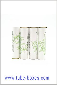 Large cardboard tube packaging for food boxes, packaging with printable content, promotion of product details Packaging Manufacturers, Cardboard Tubes, Kraft Paper, Box Packaging, Recipe Box, Red Bull, Promotion, Boxes, Printable