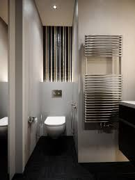 Image result for modern style toilets