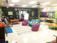 Flexible Seating21_Bored Teachers