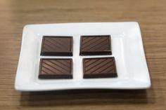 Fran's Chocolates Mint Thins