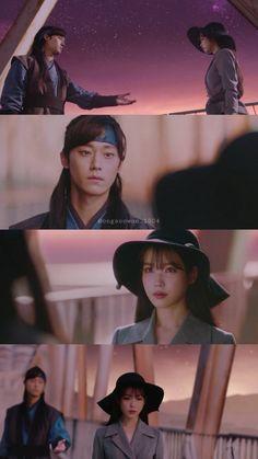 Korean Drama Movies, Korean Actors, Korean Dramas, Kdramas To Watch, Christina Grimmie, Drama Fever, Lee Hyun, Moon Lovers, Korean Star