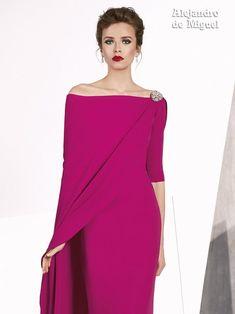 Elegant Outfit, Classy Dress, Elegant Dresses, Sexy Dresses, Nice Dresses, Dress Outfits, Fashion Dresses, The Dress, Formal Dresses