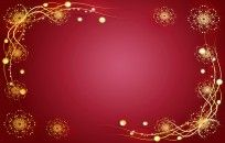 Red Background With A Pattern Free Stock Photo - Public Domain Pictures Banner Background Hd, Background Pictures, Textured Background, Free Christmas Music, All Things Christmas, Free Stock Photos, Free Photos, Free Images, Blue Christmas Background