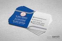 Çok İsimli Hukuk Bürosu Kartvizithttps://www.kartvizitmarketim.com/cok-isimli-hukuk-burosu-kartvizit.html #businesscard #kartvizit #lawyer #özelkartvizit
